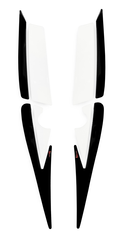 2010-2012 Bj Tachowelle 138SP passend f/ür Kreidler Jigger 50 2T