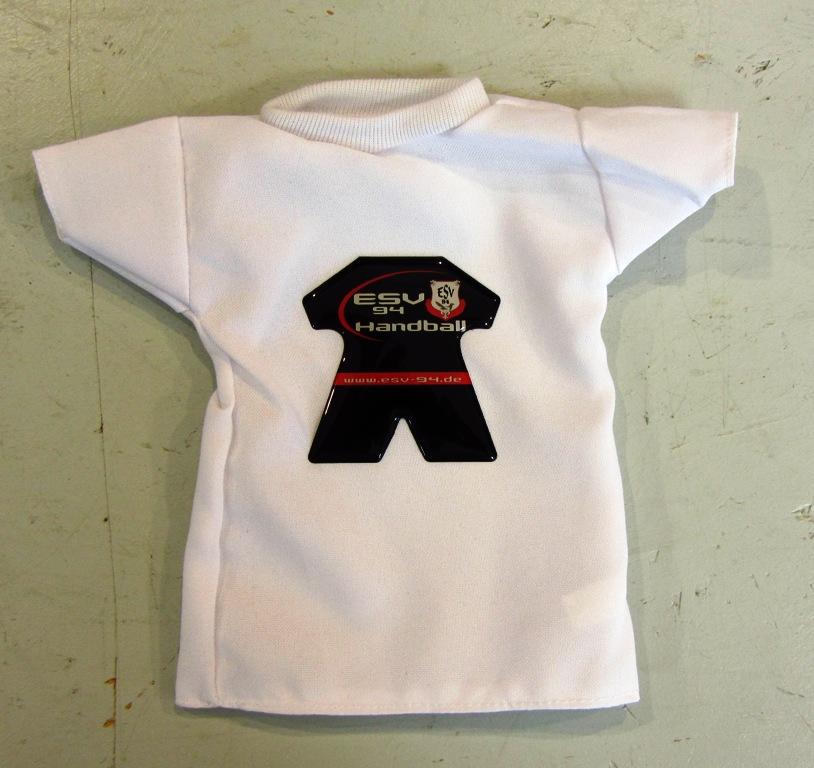 Kunden Muster Textildoming