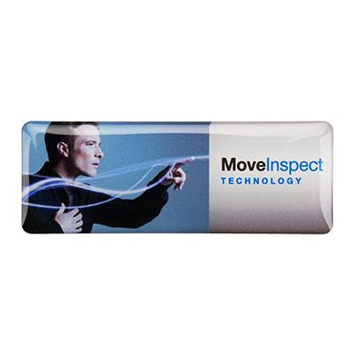 3D-Aufkleber-MoveInspect