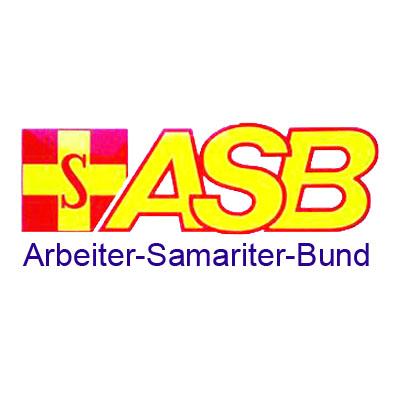 Fahrzeugbeschriftung-ASB