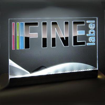 Lasergravur-FINE-label