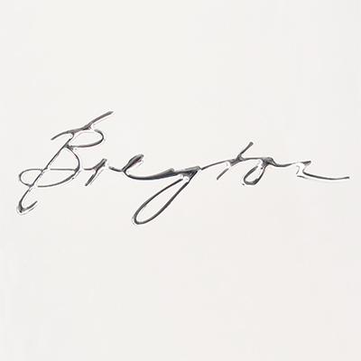 Schriftzüge-Breyton