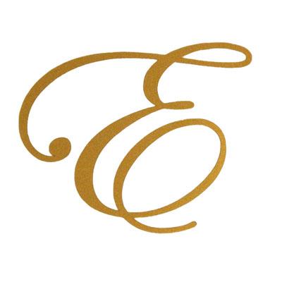 Schriftzüge-goldenes-E
