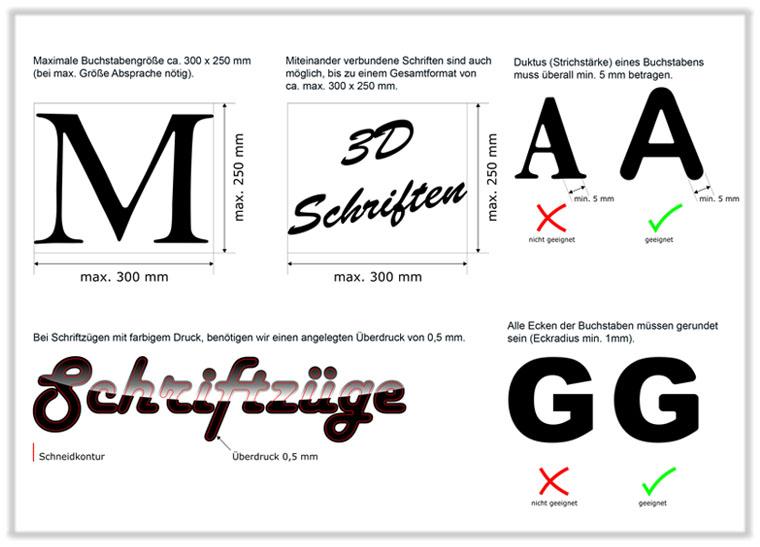 Datenblatt-für-3D-Schriftzüge