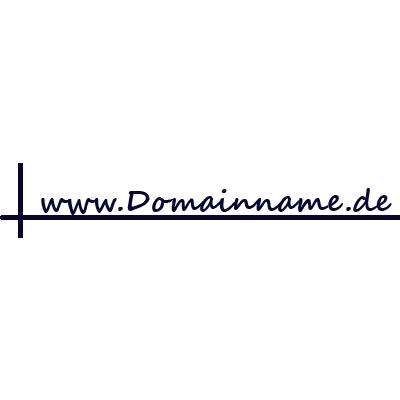 Domainaufkleber-Beispiel-03