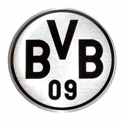 Fan-Aufkleber-BVB-09