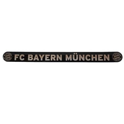 Fan-Aufkleber-FC-Bayern-München-01