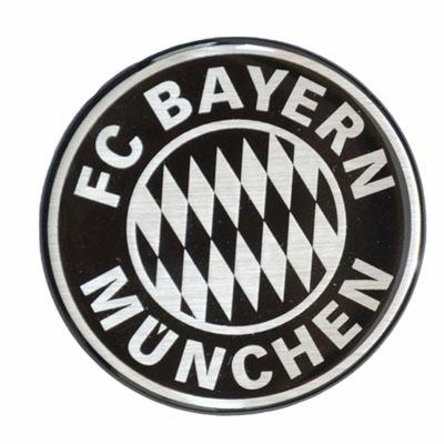 Fan-Aufkleber-FC-Bayern-München-02