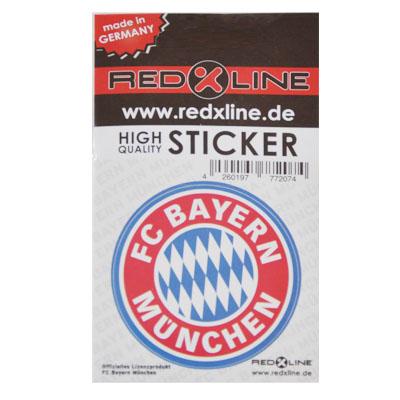 Fan-Aufkleber-FC-Bayern-München-03