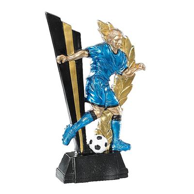 Pokal-Fussball