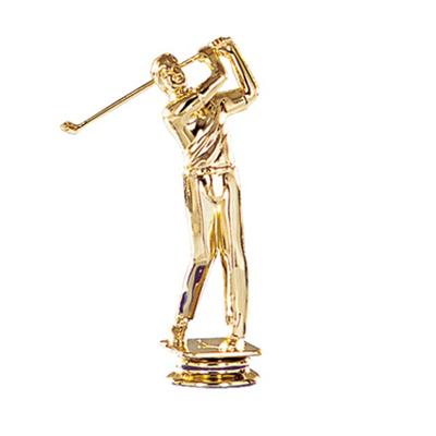 Pokal-Golf