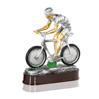 Pokal-Rennradfahren