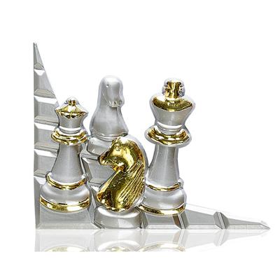 Pokal-Schach
